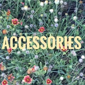 Other - Accessories Follow